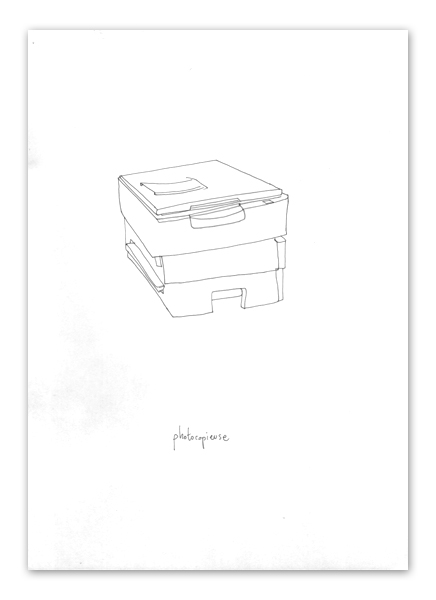 https://lasnier.me/files/gimgs/21_copier-03.jpg