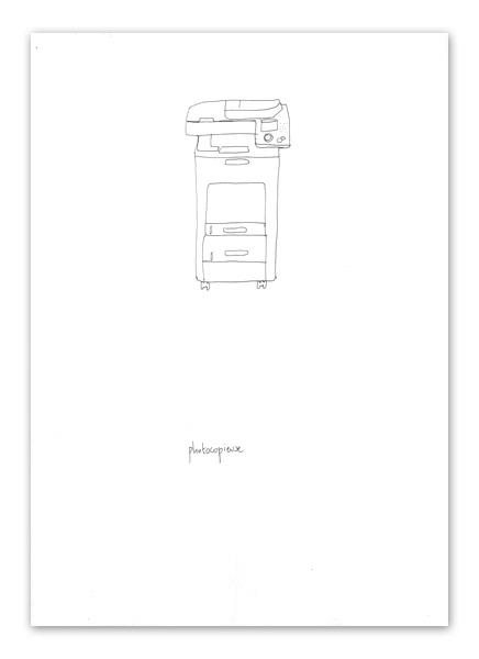 https://lasnier.me/files/gimgs/21_copier-08.jpg