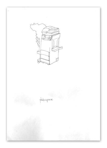 https://lasnier.me/files/gimgs/21_copier-11.jpg