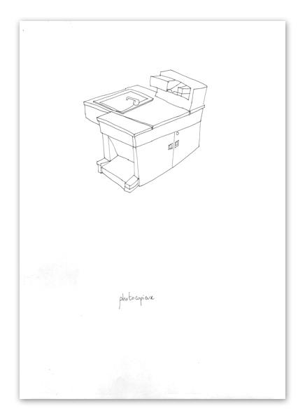 https://lasnier.me/files/gimgs/21_copier-12.jpg