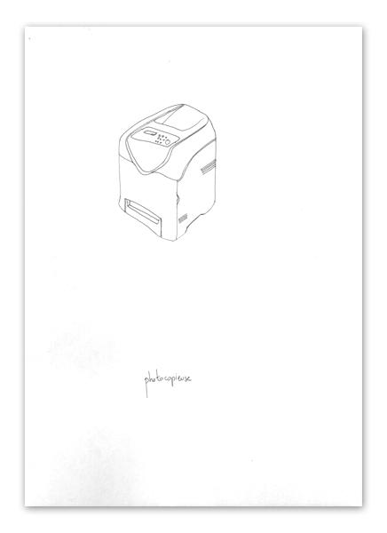 https://lasnier.me/files/gimgs/21_copier-15.jpg