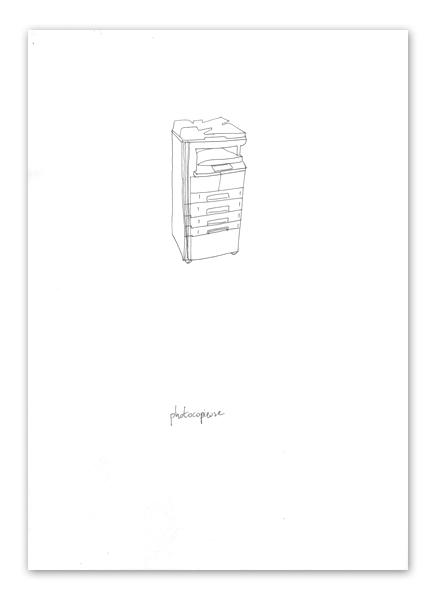 https://lasnier.me/files/gimgs/21_copier-19.jpg