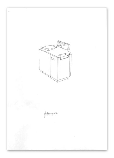 https://lasnier.me/files/gimgs/21_copier-20.jpg