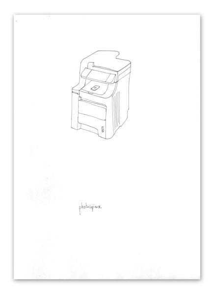 https://lasnier.me/files/gimgs/21_copier-26.jpg