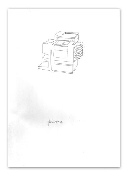 https://lasnier.me/files/gimgs/21_copier-28.jpg