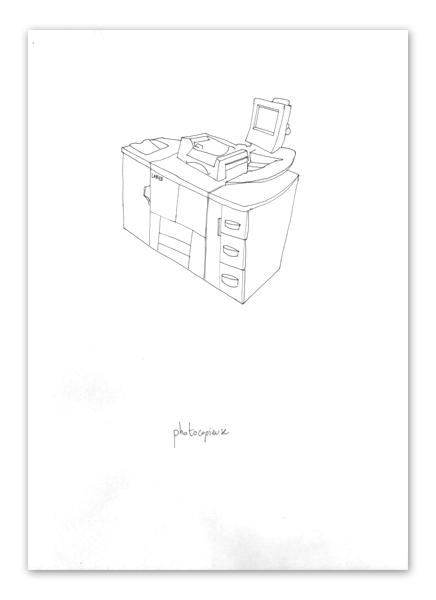 https://lasnier.me/files/gimgs/21_copier-32.jpg