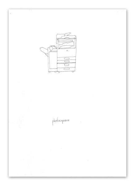 https://lasnier.me/files/gimgs/21_copier-34.jpg
