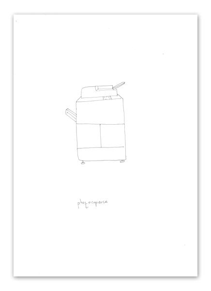 https://lasnier.me/files/gimgs/21_copier-41.jpg