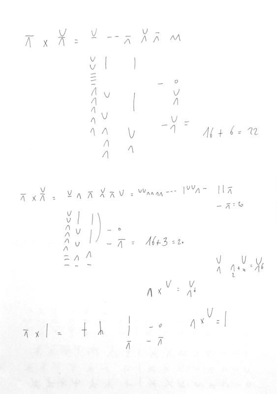 http://lasnier.me/files/gimgs/54_format-hexa-planches-scan0004calque-45.jpg