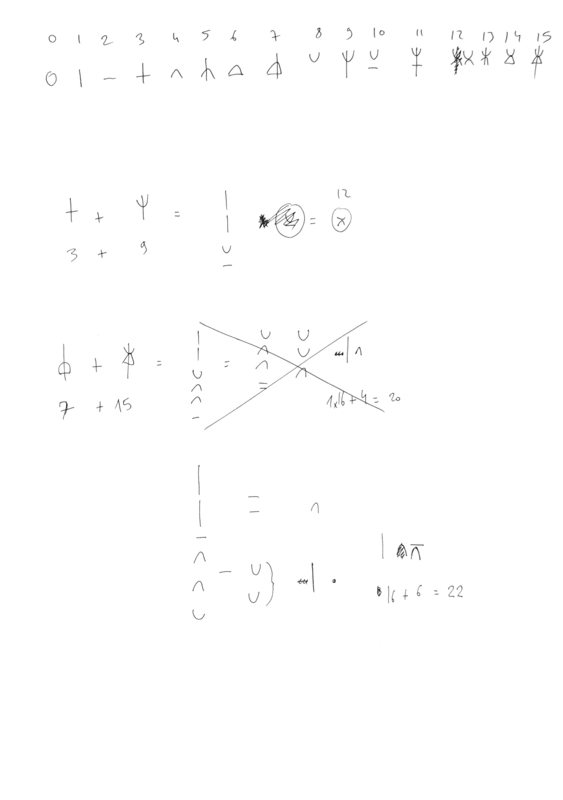 http://lasnier.me/files/gimgs/54_format-hexa-planches-scan0005calque-44.jpg