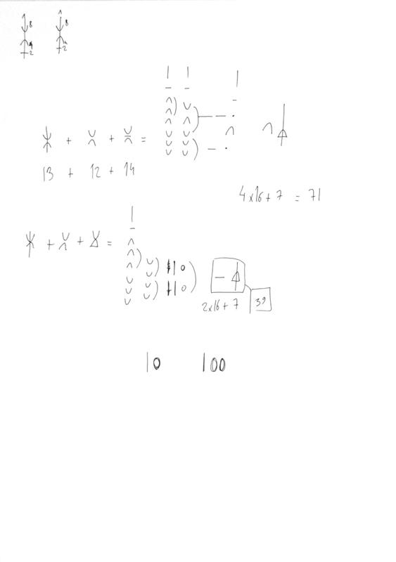 http://lasnier.me/files/gimgs/54_format-hexa-planches-scan0006calque-43.jpg