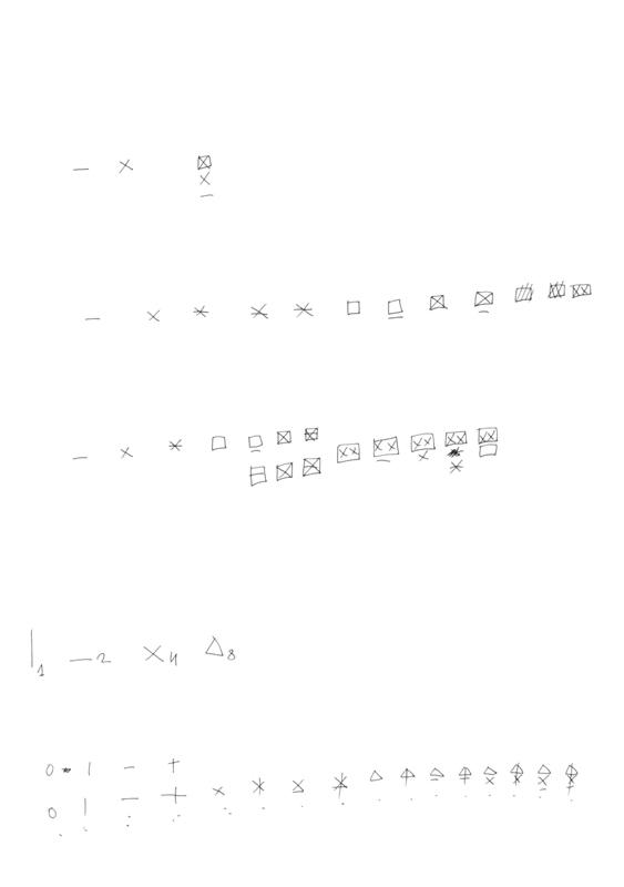 http://lasnier.me/files/gimgs/54_format-hexa-planches-scan0009calque-40.jpg