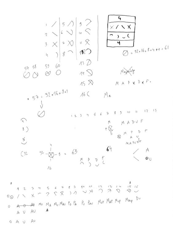 http://lasnier.me/files/gimgs/54_format-hexa-planches-scan0010calque-39.jpg