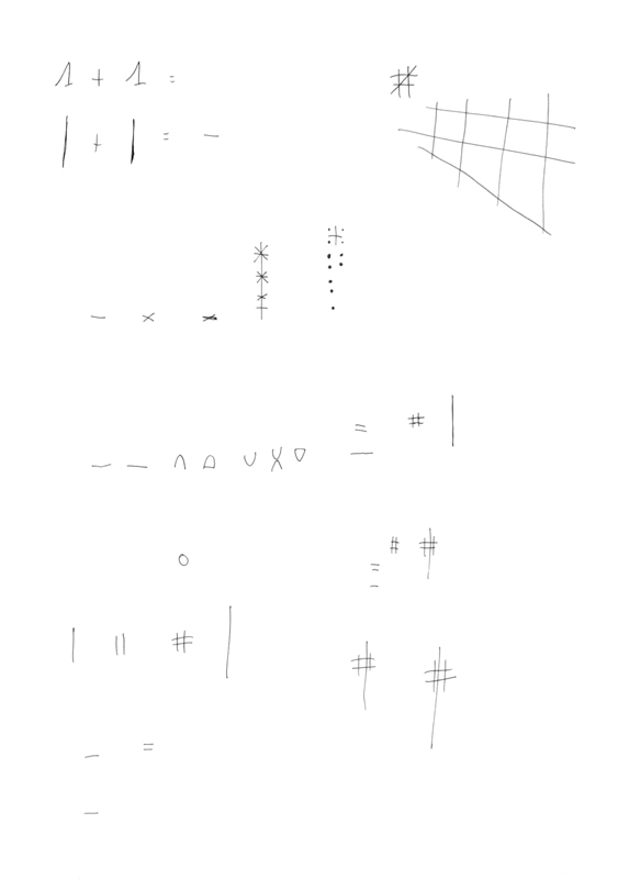 http://lasnier.me/files/gimgs/54_format-hexa-planches-scan0011calque-38.jpg