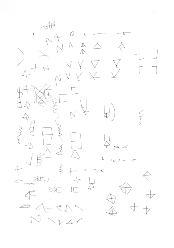 http://lasnier.me/files/gimgs/54_format-hexa-planches-scan0012calque-37.jpg