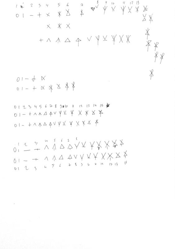 http://lasnier.me/files/gimgs/54_format-hexa-planches-scan0014calque-35.jpg