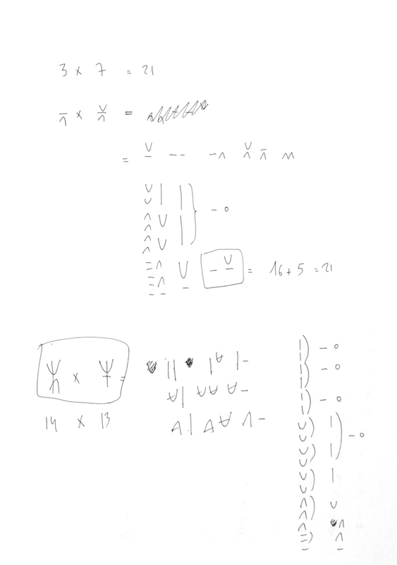 http://lasnier.me/files/gimgs/54_format-hexa-planches-scan0015calque-34.jpg
