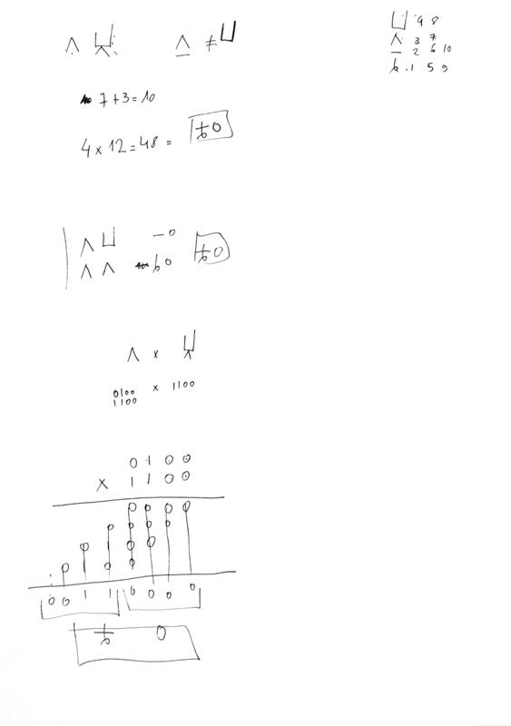 http://lasnier.me/files/gimgs/54_format-hexa-planches-scan0017calque-32.jpg