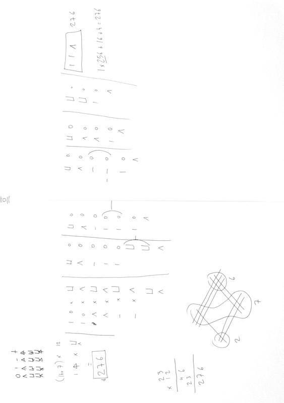 http://lasnier.me/files/gimgs/54_format-hexa-planches-scan0018calque-31.jpg