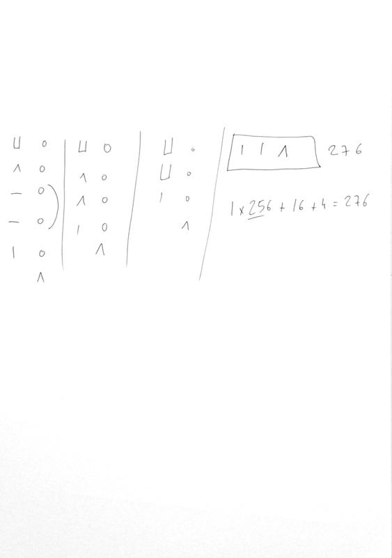 http://lasnier.me/files/gimgs/54_format-hexa-planches-scan0020calque-29.jpg