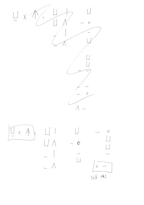 http://lasnier.me/files/gimgs/54_format-hexa-planches-scan0021calque-28.jpg