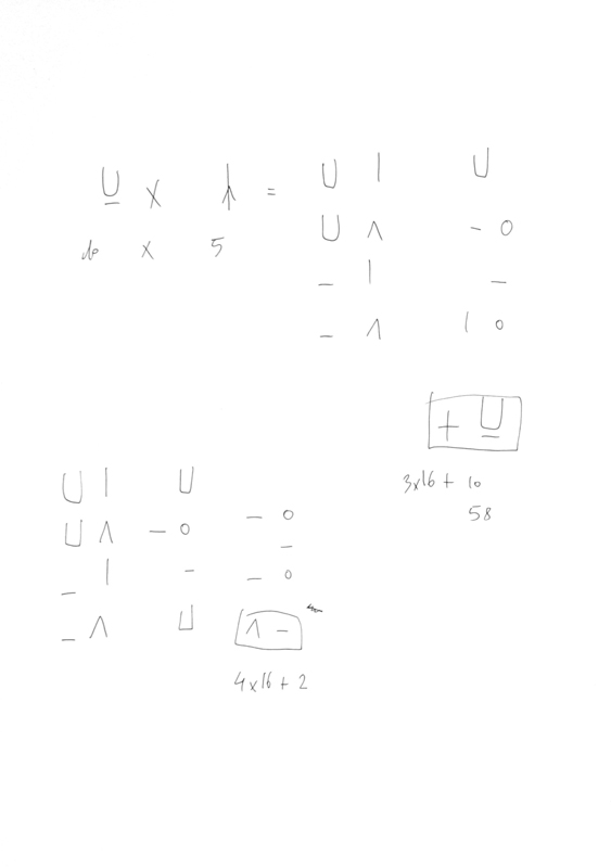 http://lasnier.me/files/gimgs/54_format-hexa-planches-scan0022calque-27.jpg