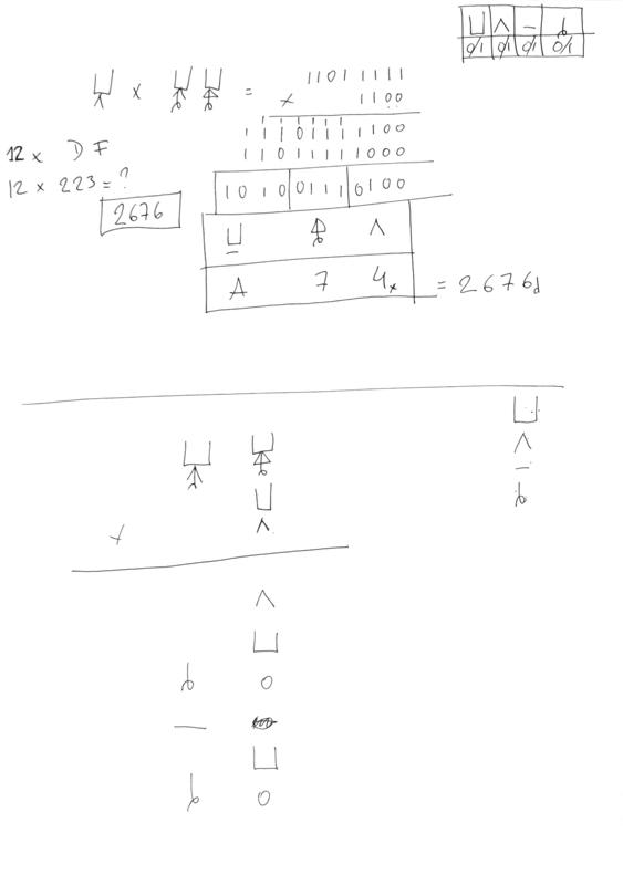 http://lasnier.me/files/gimgs/54_format-hexa-planches-scan0024calque-25.jpg
