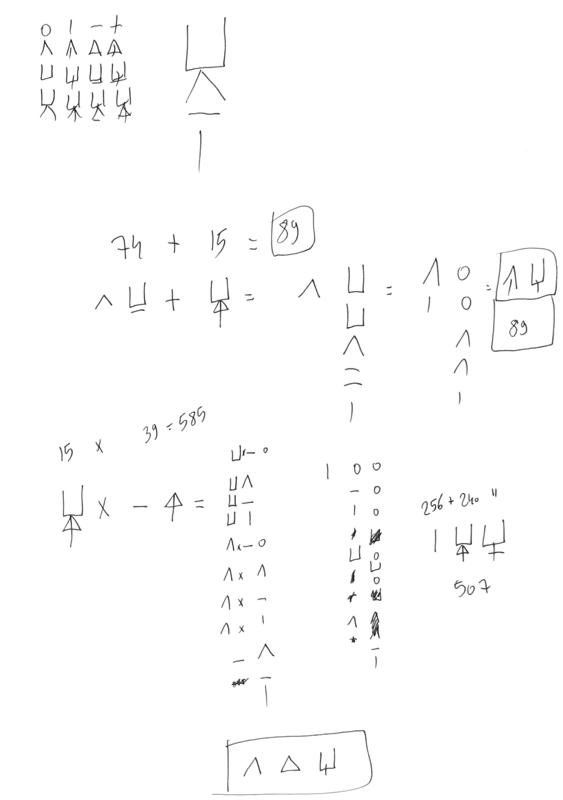 http://lasnier.me/files/gimgs/54_format-hexa-planches-scan0025calque-24.jpg