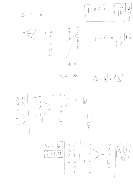 http://lasnier.me/files/gimgs/54_format-hexa-planches-scan0026calque-23.jpg