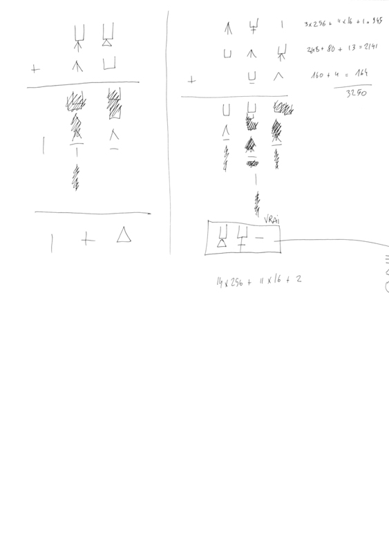 http://lasnier.me/files/gimgs/54_format-hexa-planches-scan0027calque-22.jpg