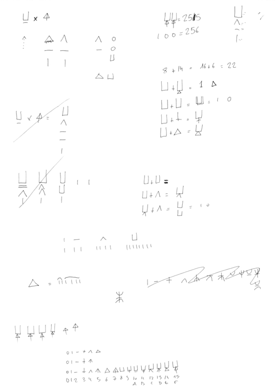 http://lasnier.me/files/gimgs/54_format-hexa-planches-scan0028calque-21.jpg