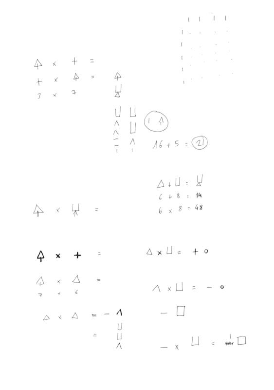 http://lasnier.me/files/gimgs/54_format-hexa-planches-scan0031calque-18.jpg