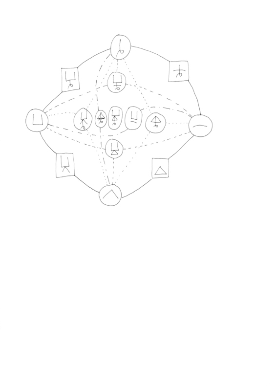 http://lasnier.me/files/gimgs/54_format-hexa-planches-scan0033calque-16.jpg