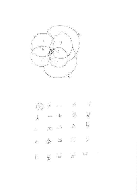http://lasnier.me/files/gimgs/54_format-hexa-planches-scan0035calque-14.jpg