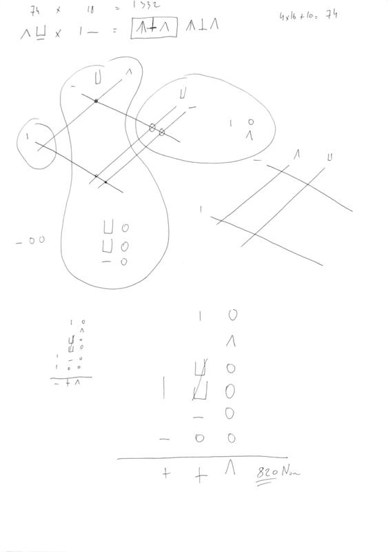 http://lasnier.me/files/gimgs/54_format-hexa-planches-scan0038calque-11.jpg