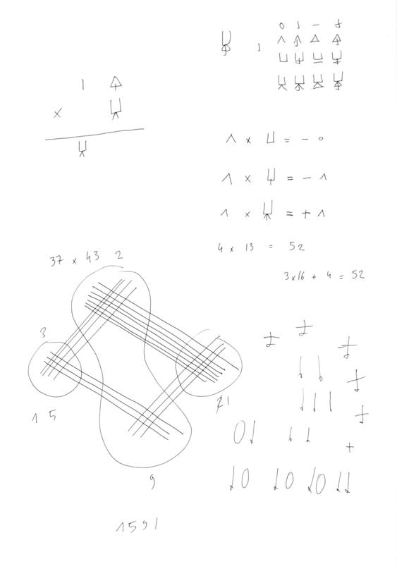 http://lasnier.me/files/gimgs/54_format-hexa-planches-scan0039calque-10.jpg