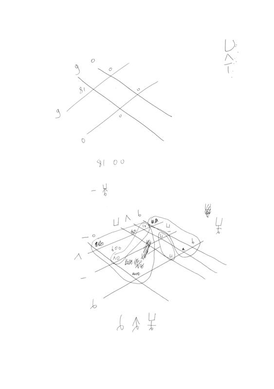 http://lasnier.me/files/gimgs/54_format-hexa-planches-scan0040calque-9.jpg