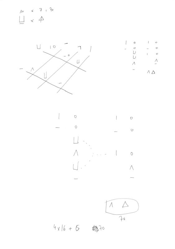 http://lasnier.me/files/gimgs/54_format-hexa-planches-scan0042calque-7.jpg