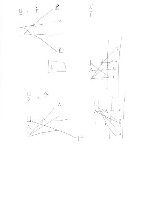 http://lasnier.me/files/gimgs/54_format-hexa-planches-scan0043calque-6.jpg