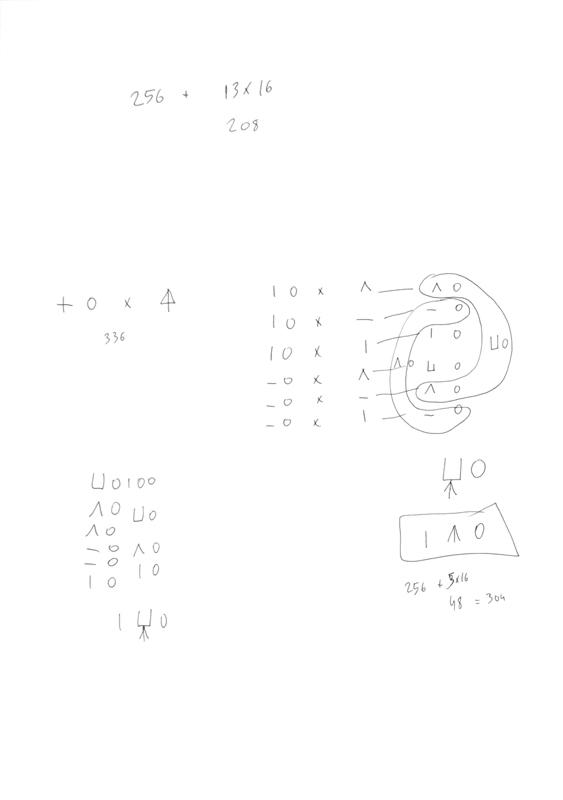 http://lasnier.me/files/gimgs/54_format-hexa-planches-scan0044calque-5.jpg