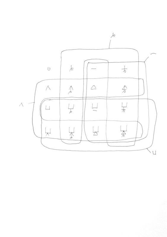 http://lasnier.me/files/gimgs/54_format-hexa-planches-scan0045calque-4.jpg