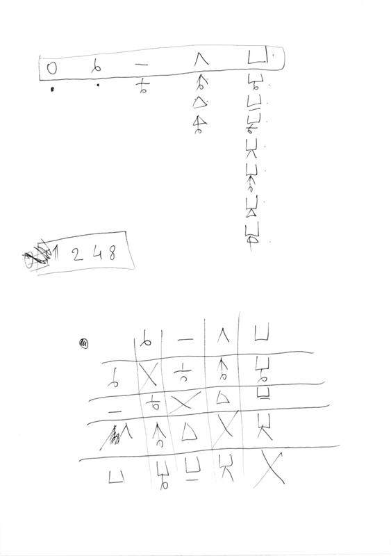 http://lasnier.me/files/gimgs/54_format-hexa-planches-scan0048calque-1.jpg